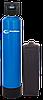 Фильтр умягчитель Canature WWSA-1465 DM E