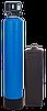 Фильтр умягчитель Canature WWSA-1054 DM K