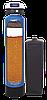 Система умягчения/обезжелезивания Ecodisk WWXA-844 DMB