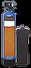 Система умягчения/обезжелезивания Canature WWXA-0844 DM К