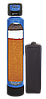 Система умягчения/обезжелезивания WWXA-1665 DMM