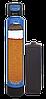 Система умягчения/обезжелезивания WWXA-1665 DTM