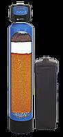 Система умягчения/обезжелезивания WWXA-1465 DTM