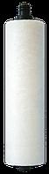 Сменный картридж, седиментный для Ecomaster ML 400 ML 400s
