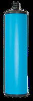 Сменный картридж, угольный Для Ecomaster ML 400 ML 400s