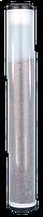 Сменный картридж, умягчение RW50