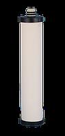 Керамический элемент (0,3 мкм) /7301/, фото 1
