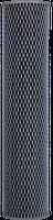 Картридж гофрированный с угол. волокном 4.5х20RS21, фото 1