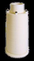 Верх.дистр.корзина 63 мм, стековая  /0,4-0,5 мм/