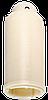 "Верх.дистр.корзина 1.5"", стековая /0,2-0,3 мм/"