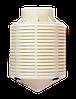 Нижняя дистр.корзина 32 mm, стековая , 016-020