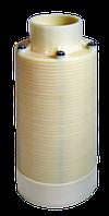 Верх.дистр.корзина 50 мм, стековая /0,4-0,5 мм/