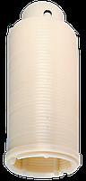Верх.дистр.корзина 50 мм, стековая /0,2-0,3 мм/