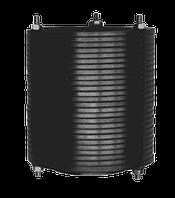 Верх.дистр.корзина 50 мм для SIATA