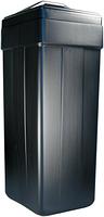 Фидер 15х17х36 для NaCl (125 л) в сборе Clack