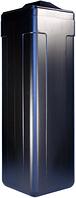 Фидер 11х11х38 для NaCl (72 л) в сборе Clack