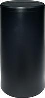Фидер 18х40 для NaCl (163 л) в сборе Clack