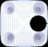 Подставка для бака 11x11