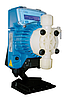 Дозирующий насос TPG600