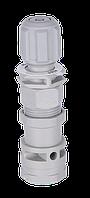 Приемный клапан PP 6x4 мм, фото 1
