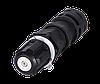 Приемный клапан PVC 6x4 мм