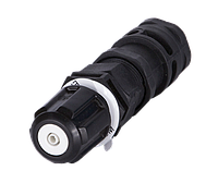 Приемный клапан PVC 6x4 мм, фото 1