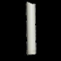 Коллектор PP25 для аэраторов, фото 1