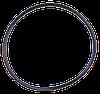 Сальник колбы для бытовой системы ML400/ML400s