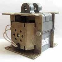 Электромагнит ЭМИС-4100