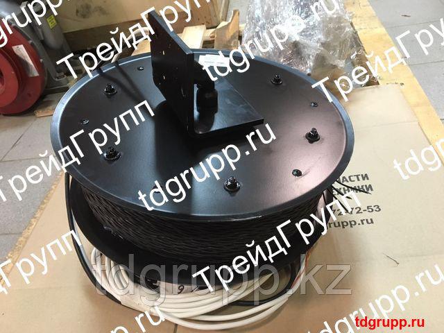 БК-00 Барабан кабельный (ОНК-140-01М)
