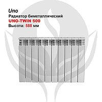 UNO-TWIN 500