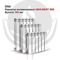 Радиатор UNO-BEST 500