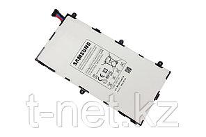Аккумуляторная батарея Samsung T210/ T211 Оригинал