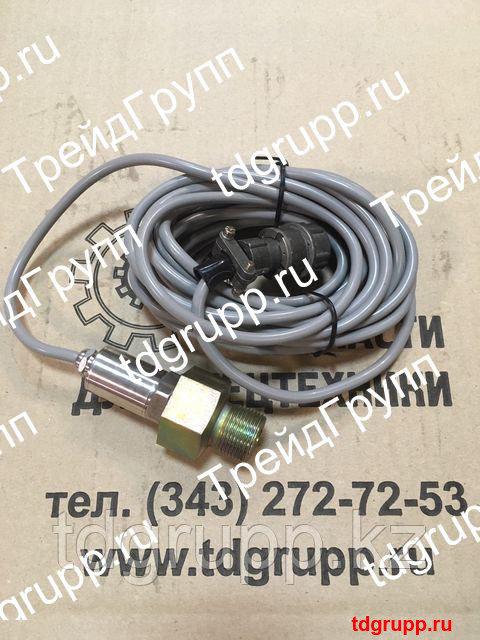 ПРД 01 преобразователь давления (ОНК-140-01М)