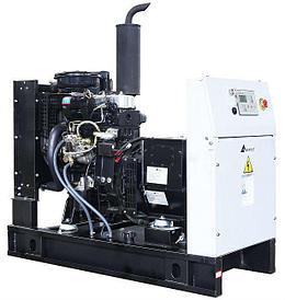 Дизельный генераторный комплект 12KW / 15kva