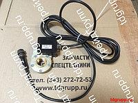 ДА Датчик азимута 401221001-10 (ОНК-140-01М)