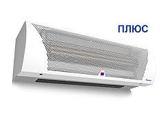 Воздушно-тепловая завеса Тепломаш КЭВ-18П4034Е (метровая, с электрическим нагревателем)