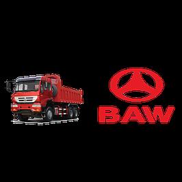 Запчасти для двигателей грузовиков BAW
