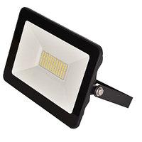 Прожектор LED ZI-FL 30W 4000K IP65