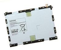 Аккумуляторная батарея GALAXY Tab A 9.7 SM-T550