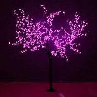 Светодиодные деревья 2,0м
