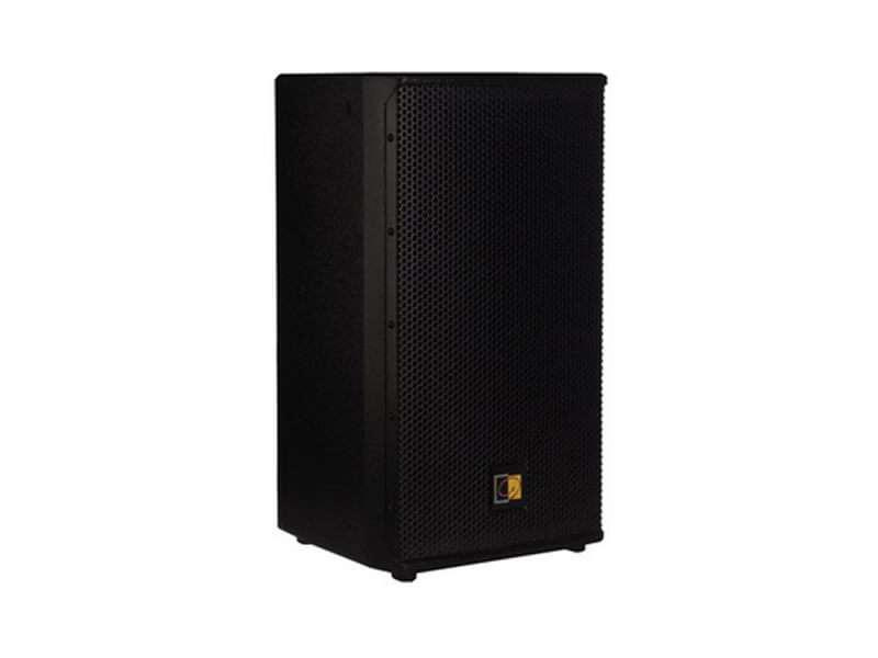 Напольная акустика AUDAC PX110MK2/B