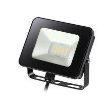 Прожектор LED  ZI-FL  10W 4000K IP65