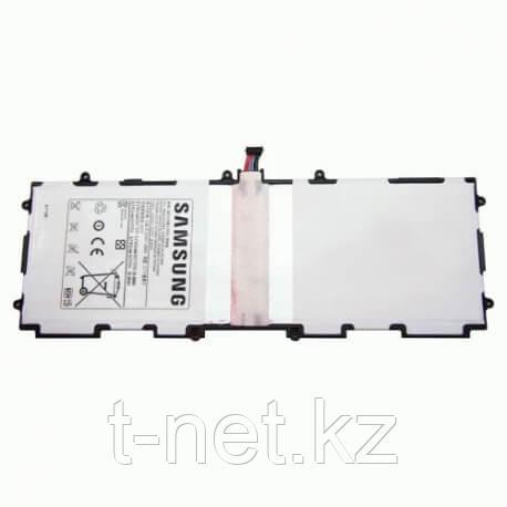 Аккумуляторная батарея SAMSUNG NOTE 10.1 N8000/ N5100/ P7500