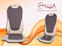 Массажная накидка с цветовой терапией OTO e-Lux EL-868 Grey