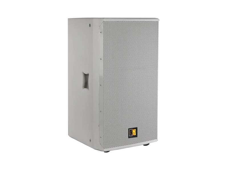 Напольная акустика AUDAC PX110MK2/W