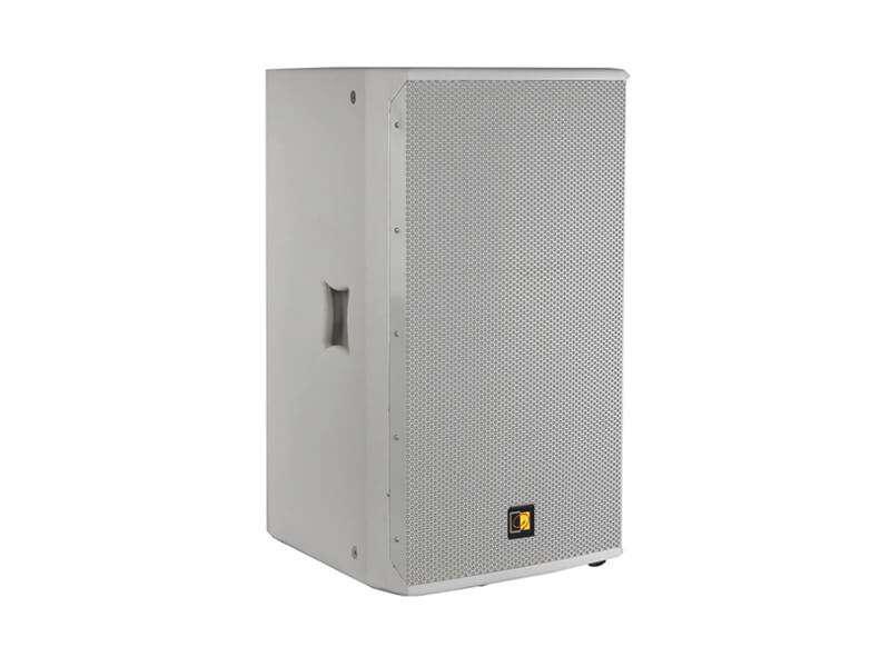 Напольная акустика AUDAC PX115MK2/W