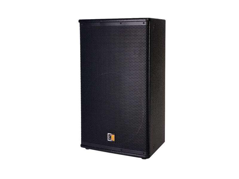 Напольная акустика AUDAC RX115MK2