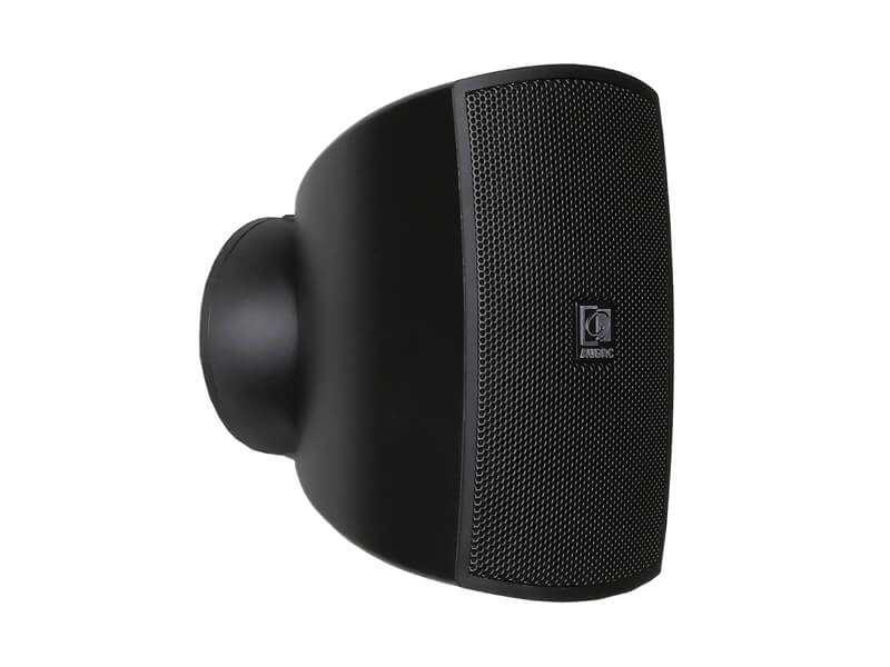 Настенная акустика AUDAC ATEO2/B
