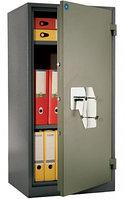 Огневзломостойкий архивный шкаф Valberg ВМ 1260 KL